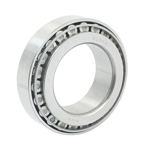 sourcingmapr-acier-chrome-simple-rangee-32008-roulement-roue-rouleaux-coniques-40x68x19mm