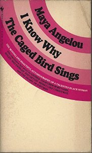 i-know-why-the-caged-bird-sings-by-angelou-maya-published-by-bantam-mass-market-paperback