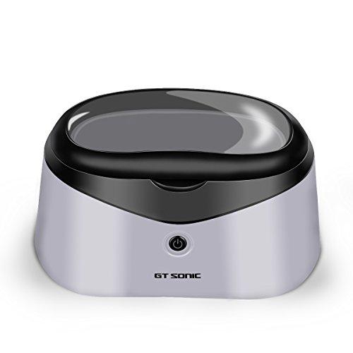 ultraschallgerat-600ml-ultrasonic-cleaner-reiniger-reinigungsgerat-edelstahltank-cleaner-mit-korb-fu
