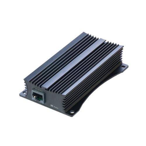 mikrotik-routerboard-poe-converter-48v-to-24v-lets-you-use-any-48v-poe-source-including-passive-poe-