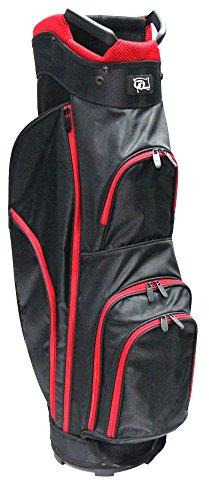 rj-sports-cc-490-starter-bag-9-black-red