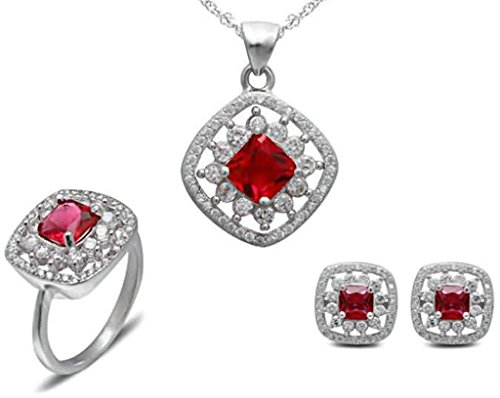 Department Girls' Jewellery Sets - Best Reviews Tips