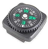 Arbre Multifunktions-Kompass zum Erkunden von Outdoor-Navigations-Werkzeug
