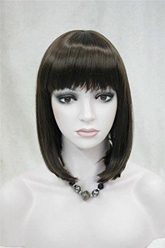 kalyss-parrucca-da-donna-corto-bob-parrucca-capelli-lisci-di-alta-qualit-resistente-al-calore-capell