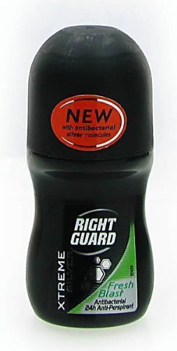 right-guard-xtreme-fresh-72h-aerosol-anti-perspirant-deodorant-roll-on-50ml