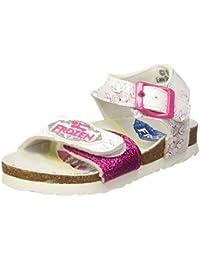 Frozen Fro0607 - Sandalias deportivas Niñas