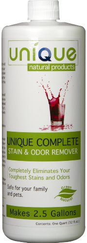 unique-natural-products-212-complete-odour-stain-eater-950ml-concentrate