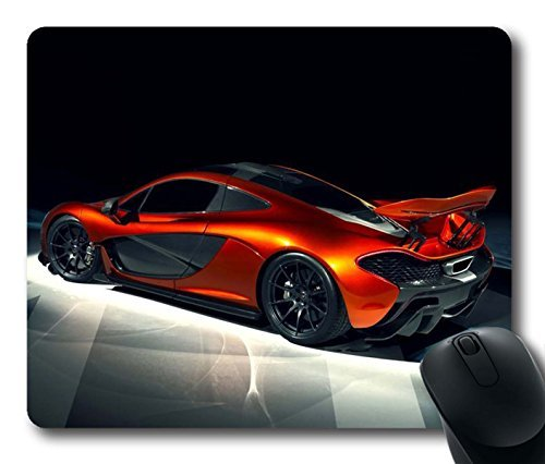 gaming-mouse-pad-mclaren-p1-personalized-mousepads-natural-eco-rubber-durable-design-computer-desk-s