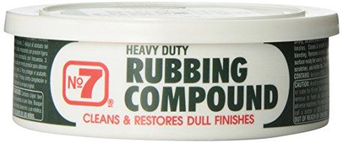 cyclo-industries-08610-rubbing-compound