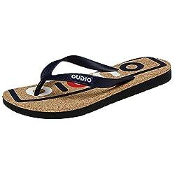 Zapatillas de playa de...