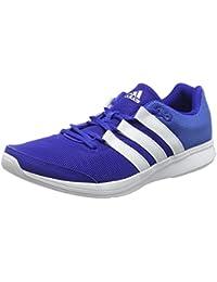 adidas Lite Runner M, Zapatillas de Running para Hombre