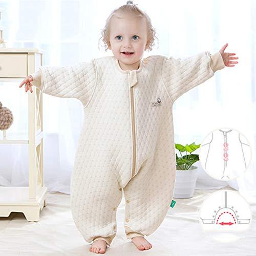 59e00af60b955 AA-SS-Baby Wrap Couvertures à Langer