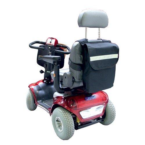 Kozee Komforts Universal Einkaufstasche für Elektromobile