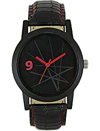 Watch Bro New And Latest Design Analog Watch For Men And Boys - B078WCH4CB