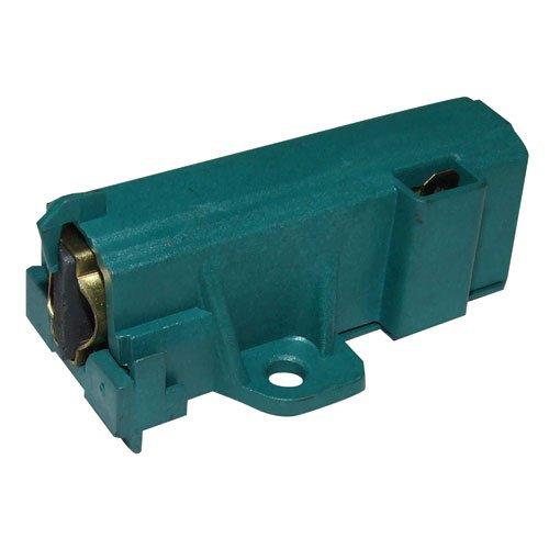 hotpoint-indesit-washing-machine-carbon-brush-holder-sole-genuine-part-number-c00114885