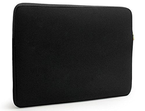awland-morbido-neoprene-acqua-resistenza-macbook-borsa-per-laptop-13-c-133-laptop-ultra-book-netbook