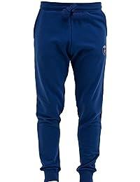 Pantalon fit PSG - Collection officielle PARIS SAINT GERMAIN - Taille adulte homme