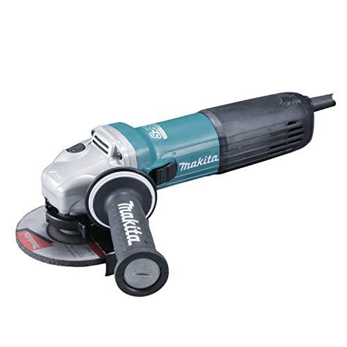 Makita ga5040C01-Tool 1.400W 125mm EMP. vibrationsfrei