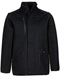 Dale of Norway Davos Masculine Jacket WP - Giacca in Lana da Uomo 4289e8d9c9c
