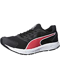 Puma Women's Valor Idp Running Shoes