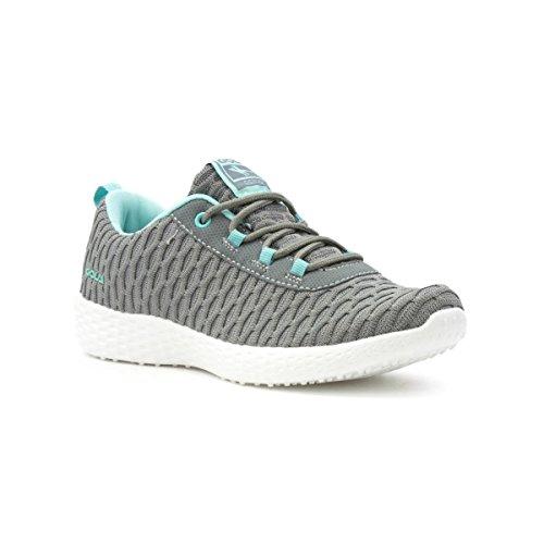Gola, Sneaker donna Grey