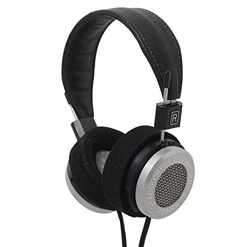 Grado PS-500E Kopfhörer