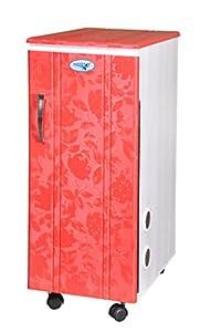 Haystar Flourmill Modular Pink (atta chakki)