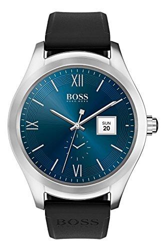 Reloj HUGO BOSS para Unisex 1513551
