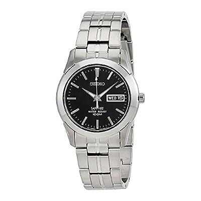 Seiko Seiko SGG715P1 SGG715P1 - Reloj de Seiko