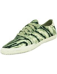 Schuhe Jeremy Scott