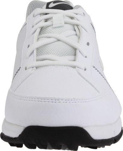 Nike 845043-005, Chaussures de Sport Homme Noir