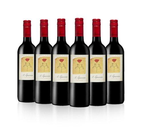 il-papavero-italian-red-wine-laithwaites-wine-case-of-6