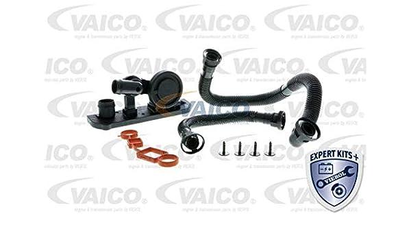VAICO V10-3246 Motorbl/öcke