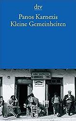 Kleine Gemeinheiten (dtv Literatur)
