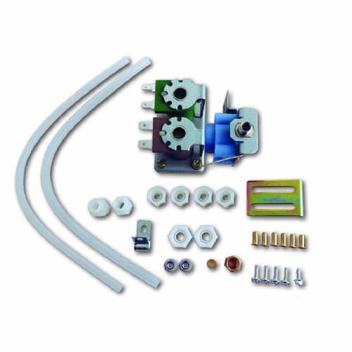 refrigerator-water-valve-kit-for-whirlpool-and-sears-by-supco
