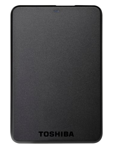 externe Festplatte 1TB  USB | 4053162338296