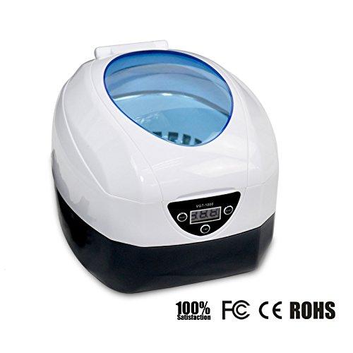 generic-yanhonguk150730-2181yh2048yh-ches-limpieza-limpiador-temporizador-tanque-joyas-r-750ml-ultra