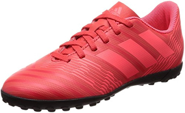 Nike 843957061 Men's Magistax Proximo II DF (IC) Fussballschuh Herren [GR 40 5 US 7 5]