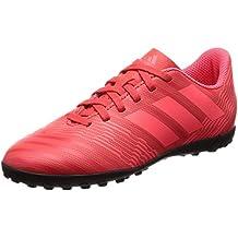 Amazon.es  botas de futbol turf nino 26ac96ee6a6d2
