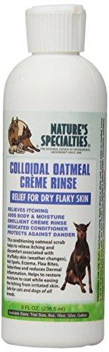 especialidades-de-la-naturaleza-oatmeal-cra-me-rinse-acondicionador-de-perro-8-ounce