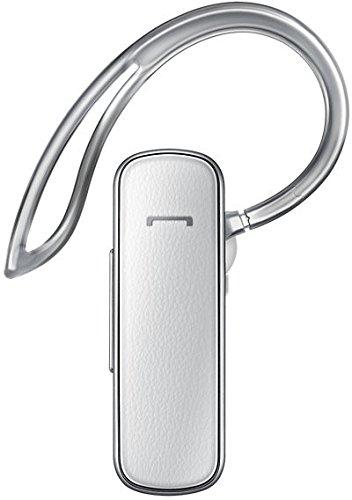 Samsung Bluetooth Headset für Samsung Smartphones und Tablets, weiß