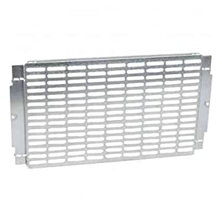 Legrand Armar. DISTRIB XL3 160 – 400 020242 – XL3 Perforated Plate 300h