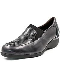Y W4pzsqdh Zapatos Para Pozo Mocasines Amazon Mujer Es edoQCxWBr