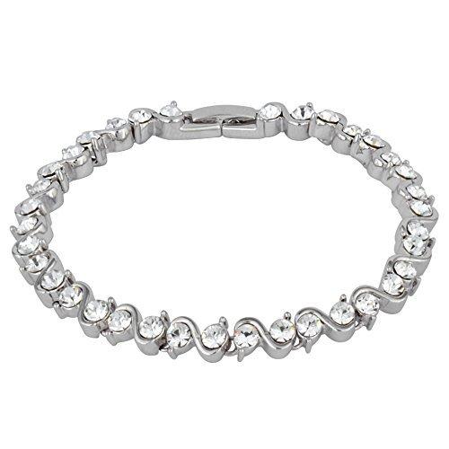 bracciale-con-cristalli-di-swarovski-placcato-platino