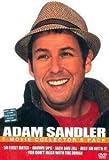 Adam Sandler-(5 Movie Collector's Pack) ...