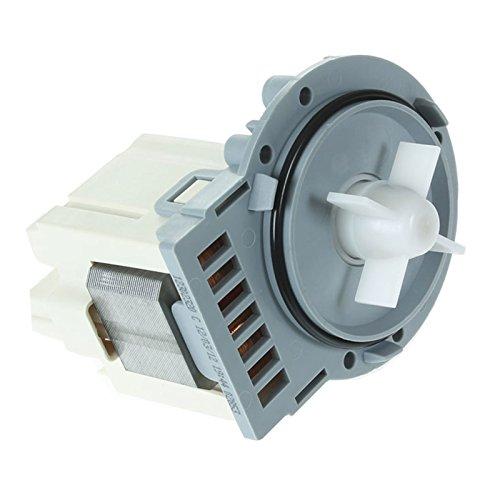 Onapplianceparts un51202# 1Askoll Pumpe für Ablaufgarnitur Waschmaschine
