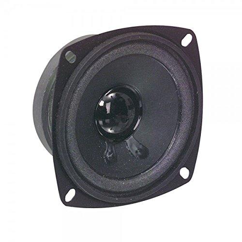 Lautsprecher einbaulautsprecher für Makita Baustellenradio BMR 100 102/DMR 102 104 105