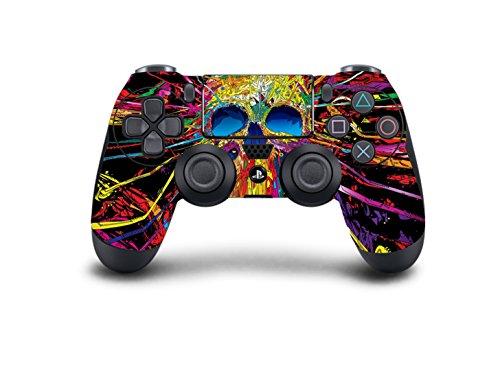 ps4-dualshock-wireless-controller-pro-console-newest-playstation4-con-impugnatura-morbida-e-esclusiv