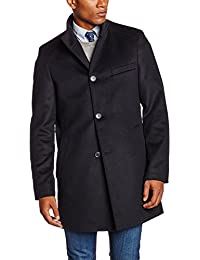 Tommy Hilfiger Tailored, Manteau Homme