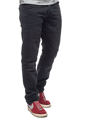Blend of America - Jeans - Homme Schwarz